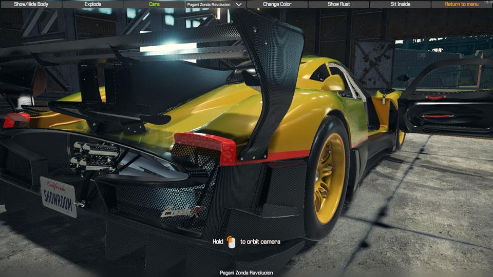 cms 18 car mods download