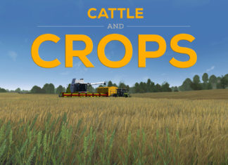 https://www.simulasyonturk.com/wp-content/uploads/2018/04/cnc_crop-harvest-324x235.jpg