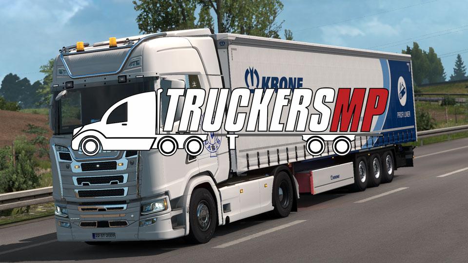 1-32-ets-2-ats-truckersmp.jpg