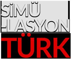 Simülasyon TÜRK – Simülasyon Oyunları, Simülatörler, Simülasyon Topluluğu