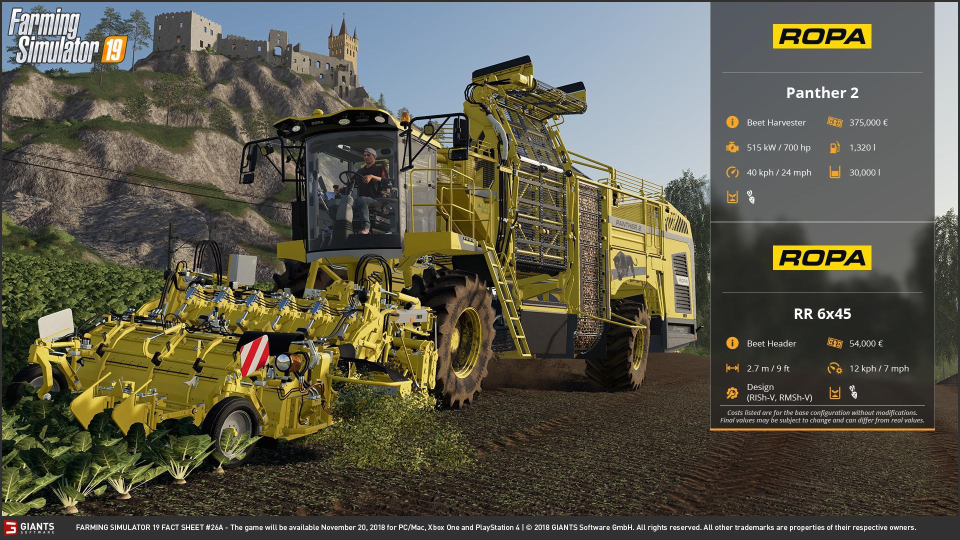 Euro truck simulator 2 for macbook pro