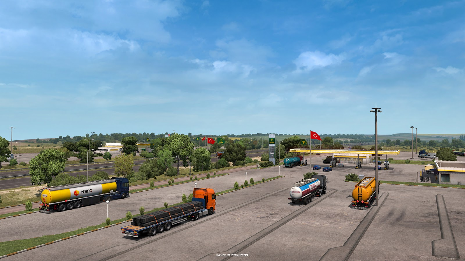 ets-2-road-to-the-black-sea-dlc-turkey-1.jpg
