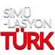 Simülasyon Türk
